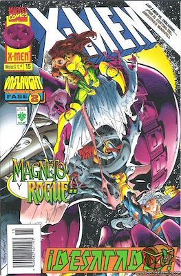 X-Men (Variable) #15