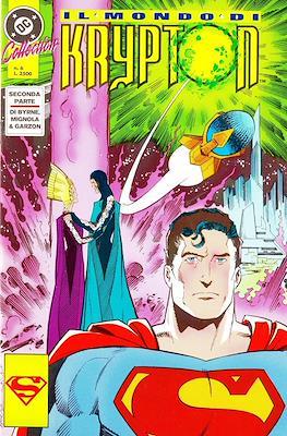 DC Collection (Spillato) #6