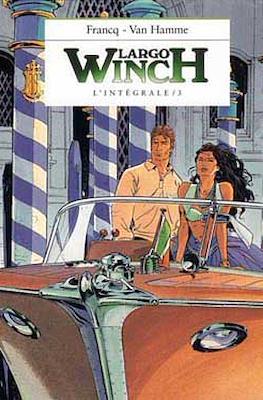 Largo Winch #3