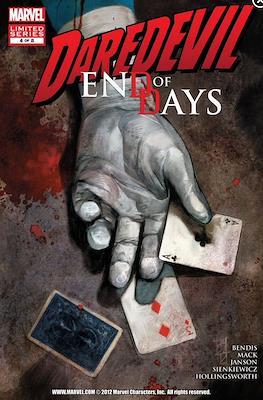 Daredevil: End of Days (Digital) #4