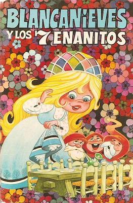 Buenas Noches (1977) #6
