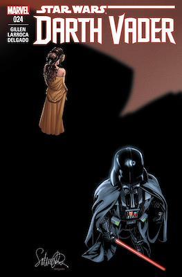 Darth Vader (2015) (Digital) #24