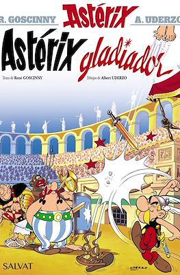 Astérix (2016) #4