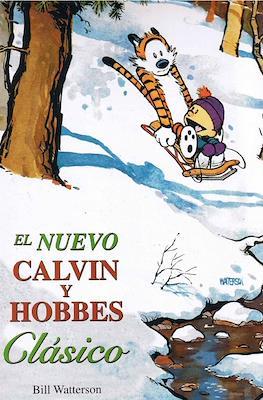 Calvin y Hobbes (Cartoné, 256 pag) #6