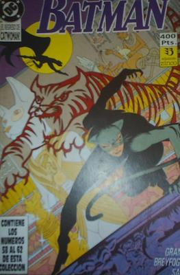 Batman Vol. 2 (Retapado) #12