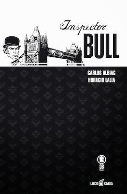 Inspector Bull