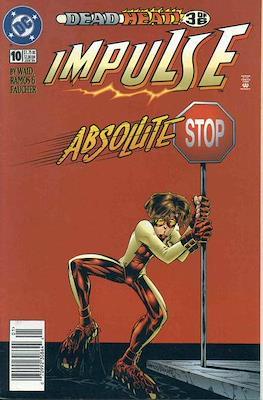 Impulse #10