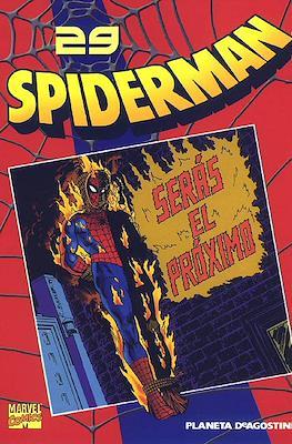 Coleccionable Spiderman Vol. 1 (2002-2003) #29