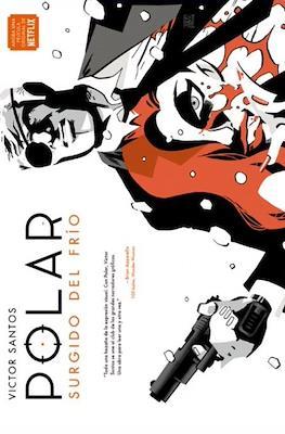 Polar (Cartoné 176 pp) #1