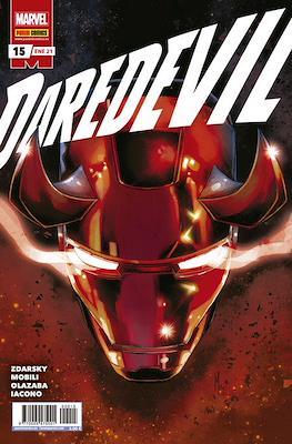 Daredevil (2019-) (Grapa) #15