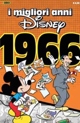 I migliori anni Disney (Rústica 164 pp) #7