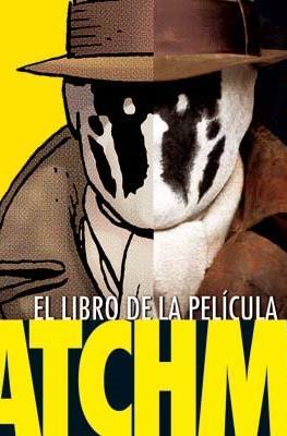 Watchmen - El libro de la película