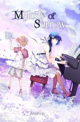 Melody of Sorrow