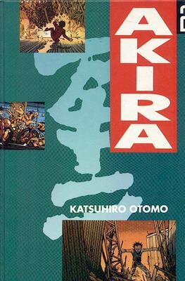 Akira #2