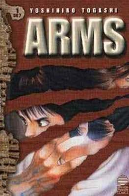 Arms #1