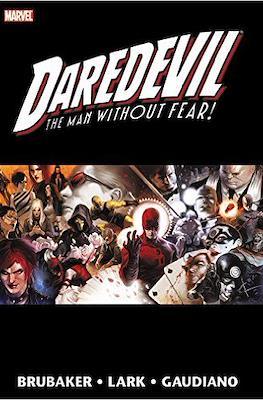 Daredevil by Ed Brubaker (Hardcover 608-464 pp) #2