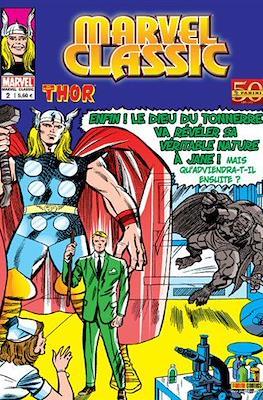 Marvel Classic Vol. 1 #2