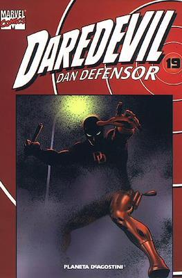 Coleccionable Daredevil (Rústica 80 pp) #19