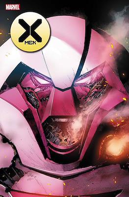 X-Men Vol. 5 (2019) #20