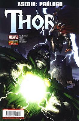 Thor (2008-2011) #30