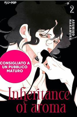 Inheritance of aroma #2