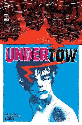 Undertow (comic-book) #4