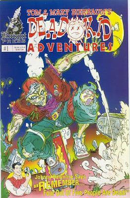 Dead Kid Adventures