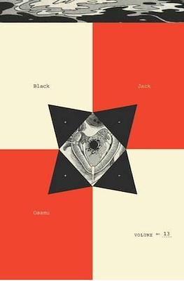 Black Jack (kanzenbam) #13
