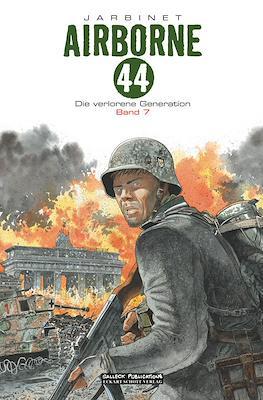 Airborne 44 #7