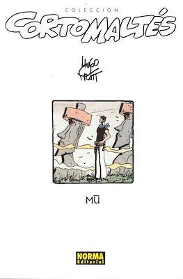 Colección Corto Maltés (Rústica) #29