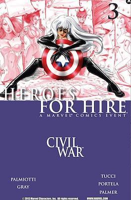Heroes For Hire (Vol.1) (Digital) #3