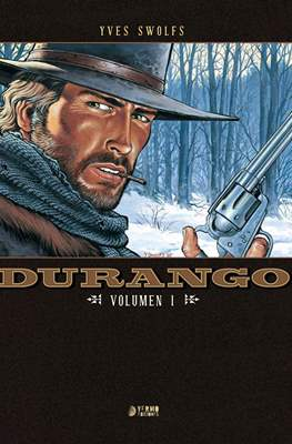 Durango #1