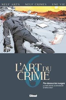 L'Art du Crime #6