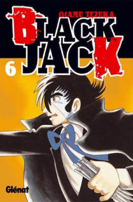 Black Jack #6