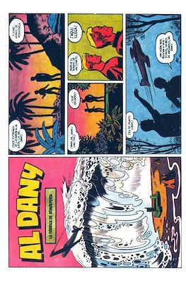 Al Dany #9