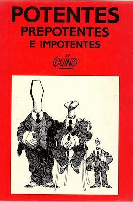Colección Imagen (Cartoné) #20