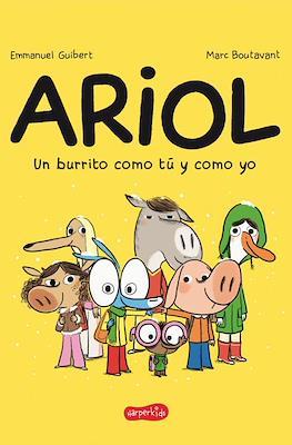 Ariol #1