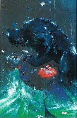 Superman & Batman #7.1