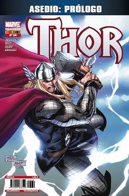 Thor (2008-2011) #29
