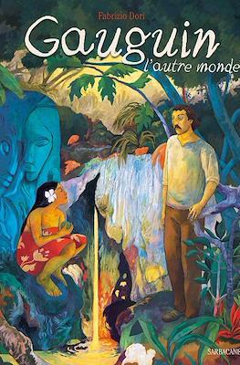 Gauguin. El otro mundo
