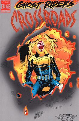 Ghost Rider: Crossroads