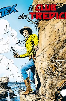 Tex (Brossurato) #706