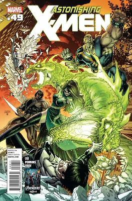 Astonishing X-Men (Vol. 3 2004-2013) (Digital) #49