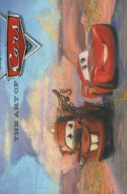 El arte de Disney (Cartoné) #13