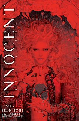 Innocent Rouge #12
