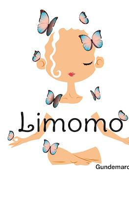 Limomo (Cartoné) #