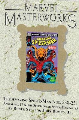 Marvel Masterworks #315