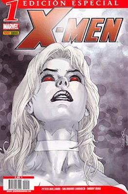 X-Men Vol. 3 / X-Men Legado. Edición Especial