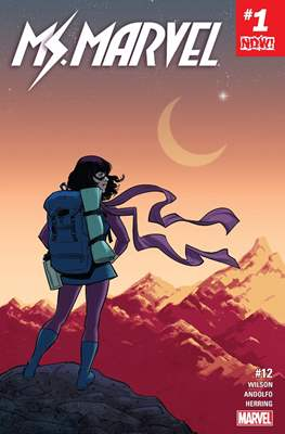 Ms. Marvel (Vol. 4 2015-...) (Digital) #12