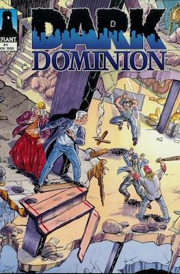 Dark Dominion